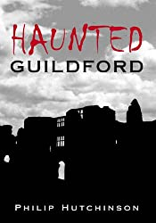 Haunted Guildford