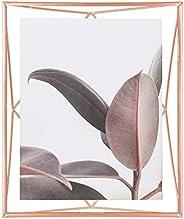 Umbra Photo frame, Multi-Colour, 28295456371