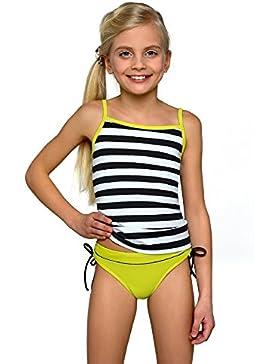 Lorin Mädchen Tankini Modell: 56