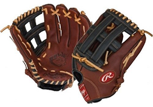 rawlings-b1250h-1250-inches-bull-series-baseball-glove-by-rawlings