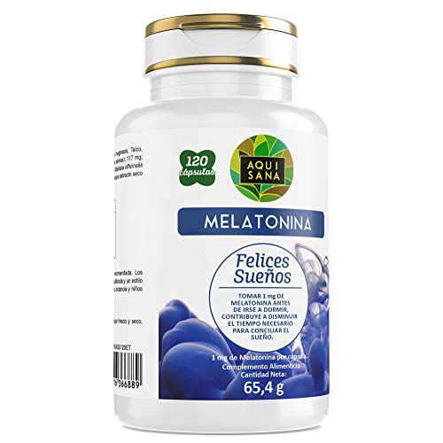 Qué es la melatonina La melatonina es una hormona producida por el cerebro por la glándula pineal. La síntesis y liberación de la melatonina se ve regulada por la luz a la que somos expuestos, siendo estimulada por la oscuridad y suprimida por la luz...