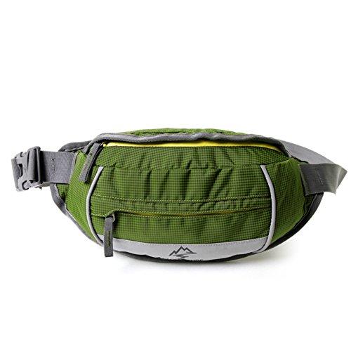 Outdoor-Jogging-Taschen/Paar sport Taschen/ Reiten Pocket C
