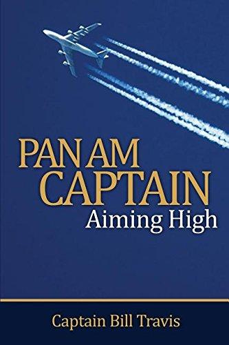 pan-am-captain-aiming-high