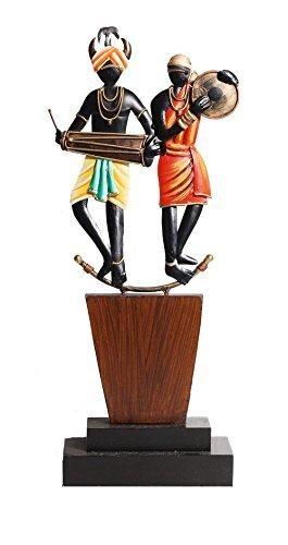 Paradestück | Idols und Figuren | Zuhause Dekor | Prunkstücke |