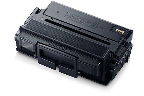 Preisvergleich Produktbild Samsung MLT-D203U Toner, 15.000 Seiten, schwarz