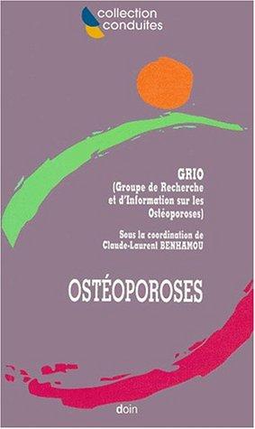 ostoporoses