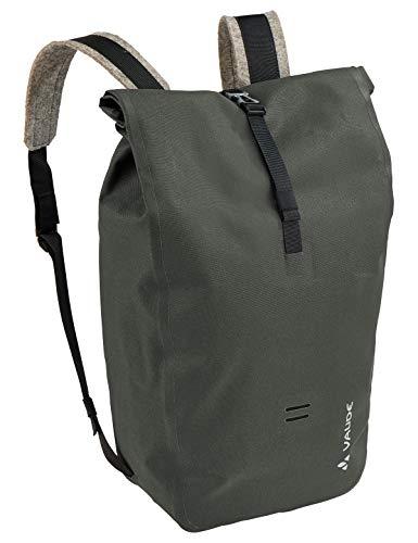 VAUDE Isny II Sporttasche, 47 cm, 28 L, Olive