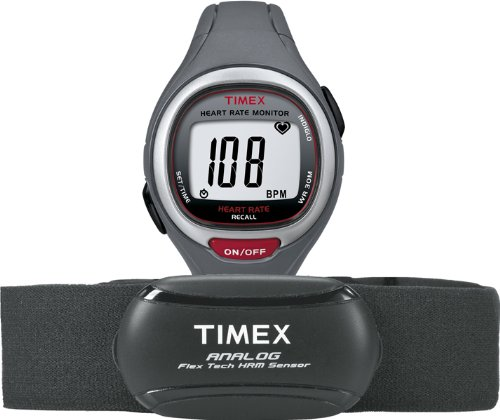 timex-t5k729-easy-trainer-watch-with-hrm-grey-red