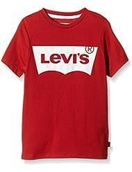 Levi's N91004H - Camiseta Niñas