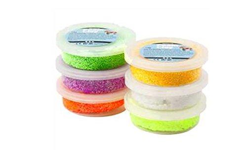 1189-100g-6-dosen-14-gr-foam-clay-tolle-farben-schaumstoff-modelliermasse-ostern-frhling-frhjahr
