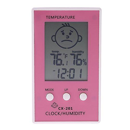 kkmoon-lcd-digital-thermometer-hygrometer-uhr-temperatur-luftfeuchtigkeit-c-f-komfort-ebene-messanze