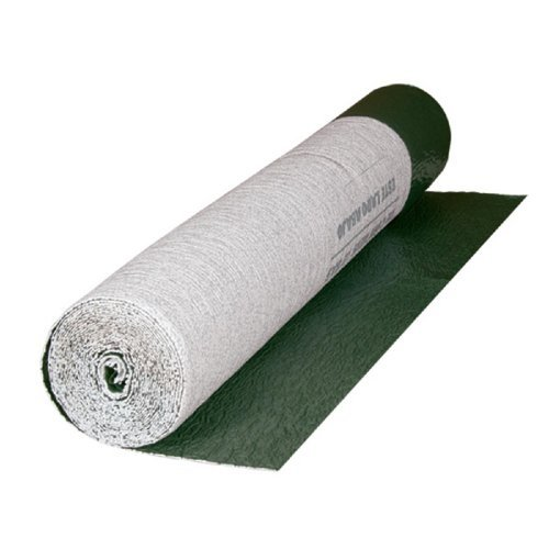 first-step-630-square-foot-roll-underlayment-by-roberts