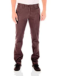 LOIS - Pantalon Tetuan Greco, Hombre