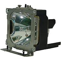 Aurabeam Economy 3m MP8775I lampada di ricambio per proiettore con