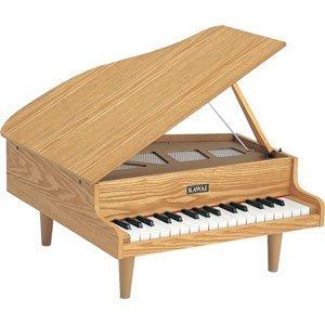 [Renouvellement] KAWAI piano (c?r?ales) (japan import)