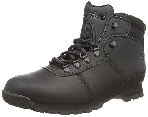 timberland-euro-sprint-ftb-euro-crest-bottes-classics-courtes-doublure-froide-hommes-noir-taille-44-