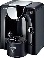 Bosch Tassimo TAS5542GB Hot Drinks and Coffee Machine