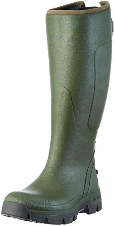 Tretorn Tornevik Stivali di Gomma Gomma Gomma Unisex – Adulto | Diversi stili e stili  07baf1