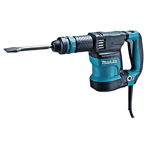 Makita HK1820 - Martillo Mini-Demoledor 3.4Kg