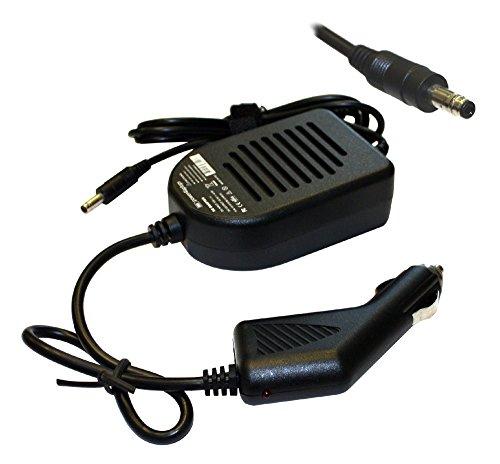 Preisvergleich Produktbild Ladegerät für Compaq Presario 2222,  Compaq Presario 2222AP,  Compaq Presario 2223,  Compaq Presario 2223AP,  Compaq Presario 2223US