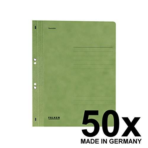 Falken 50er Pack...