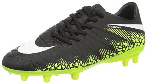 nike-hypervenom-phelon-ii-fg-firm-ground-chaussures-de-football-homme-noir-black-white-volt-paramoun