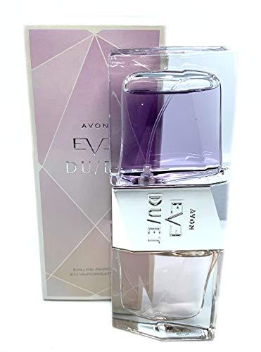 Avon Eve Duet Eau De Parfum The Best Amazon Price In Savemoneyes