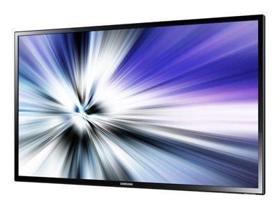 1080p Commercial Display (MID15 &- NETZTEIL FÜR SAMSUNG HD 81.28 CM MD32C 1080P KOMMERZIELLEN FLAT PANEL LED DISPLAY, VGA, HDMI (1920 x 1080, FÜR BILDUNG, EINZELHANDEL, BUSINESS)