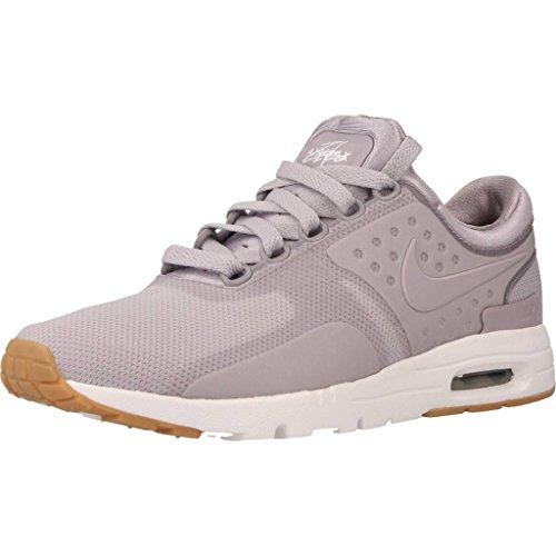 Sport scarpe per le donne, colore Viola , marca NIKE, modello Sport Scarpe Per Le Donne NIKE AIR MAX ZERO Viola Viola