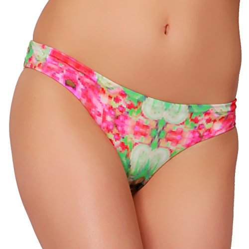 phax-swimwear-bf11350079-estrela-do-mar-bas-culotte-panty-xl-42-44