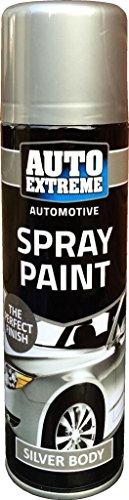 250-ml-auto-spray-de-pintura-plata-1911-bicicleta-para-coche-hogar-aerosol-de-pintura-en-aerosol-pla