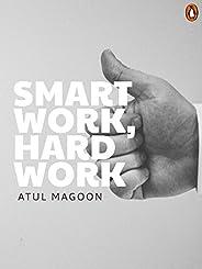 Smart Work, Hard Work: (Penguin Petit)