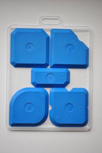 my-plastde-lisseur-de-joint-bleu-extracteur-de-joint-ensemble-de-joints-pour-joints-en-silicone-spat