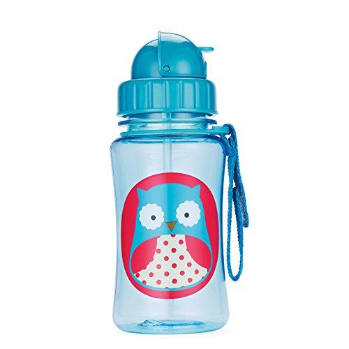 Skip Hop Zoo Owl - Botella