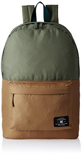 dc-rucksack-bunker-cb-oliv