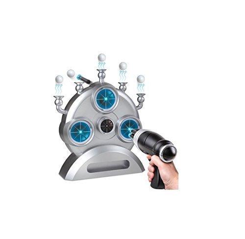 sharper-image-hover-target-game-6-barrel-blaster-5-floating-safe-indoor-by-sharper-image