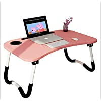 Barbieya Notebook Table Dorm Desk