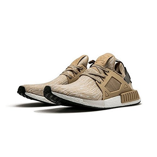 Adidas NMD_XR1 mens - Adidas Fashion - DHL UK EF9HJ0SDM7IY