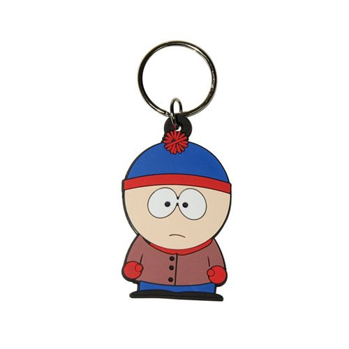 south-park-pvc-keychain-stan