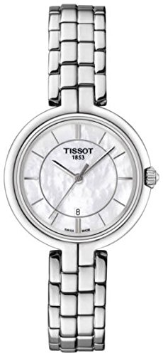 womens-tissot-watches-t0942101111100-flamingo
