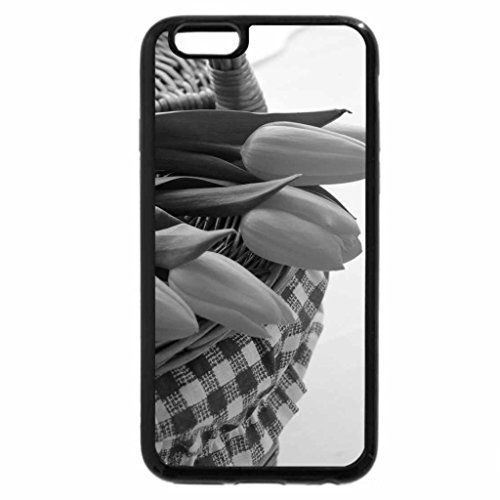 iphone-6s-case-iphone-6-case-black-white-picnic-time