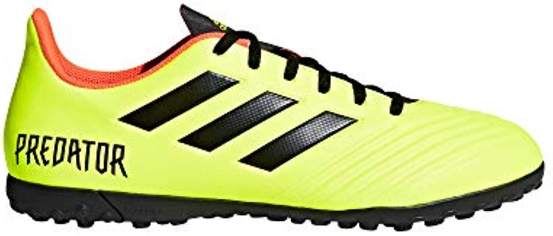 Adidas Prossoator Tango 18.4 Tf, Scarpe da Calcio Uomo | Attraente e durevole  | Scolaro/Signora Scarpa