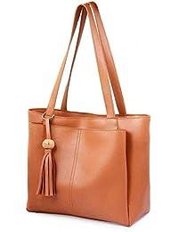 genric Women's Handbag