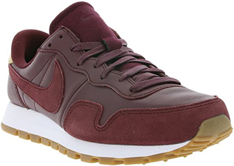 Nike 844752-600, Zapatillas de Deporte para Hombre
