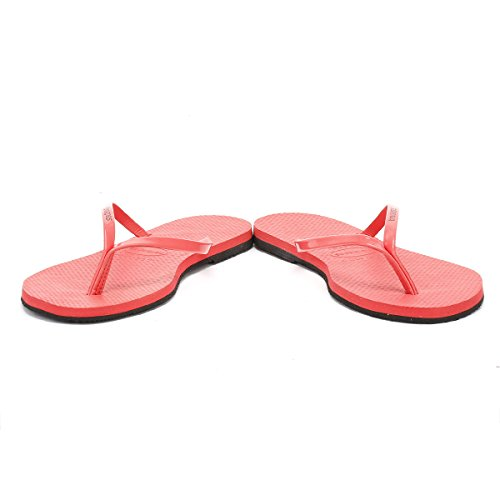 Havaianas Infradito Donna You Metallic Rosa (Coral New)