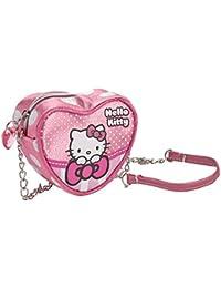 35970caa2 HELLO KITTY Hello Kitty Messenger Bag, Small