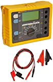 Fluke Industrial Fluke 1625-2 Advanced Geo Erdungsprüfer