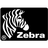 Zebra Label roll, 51x25mm synthetic, 12 rolls/ box, 880247-025D, 35-880247-025D (synthetic, 12 rolls/ box Z-Ultimate 3000T)