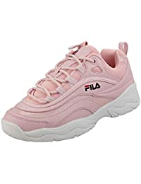 Suchergebnis auf Amazon.de für: fila sneaker damen - Sneaker / Damen ...