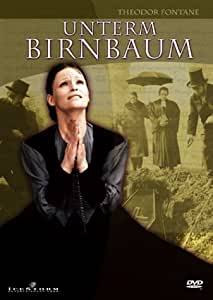 Unterm Birnbaum: Amazon.de: Angelica Domröse, Erik S